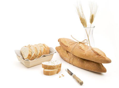 Asemac defiende los intereses empresariales de la industria alimentaria