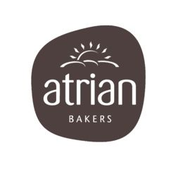 ATRIAN BAKERS UNIFRES